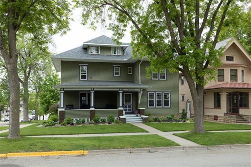 Photo of 828 W 3rd Street, Red Wing, MN 55066 (MLS # 5568815)