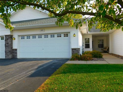 Photo of 6995 Pine Crest Trail S, Cottage Grove, MN 55016 (MLS # 5663815)
