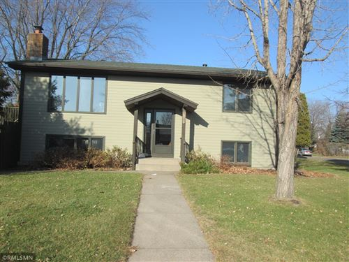 Photo of 4025 64th Street E, Inver Grove Heights, MN 55076 (MLS # 5687815)