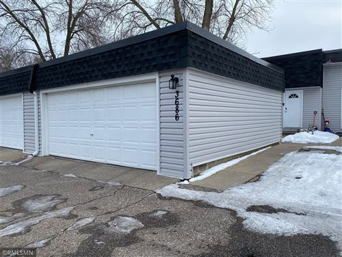 Photo of 3686 Conroy Court, Inver Grove Heights, MN 55076 (MLS # 5707815)