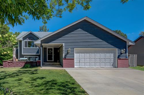 Photo of 6183 161st Street W, Lakeville, MN 55068 (MLS # 5754815)
