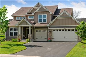 Photo of 185 Lakeview Road E, Chanhassen, MN 55317 (MLS # 5237816)