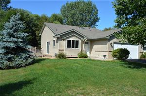 Photo of 7281 Lea Court N, Lino Lakes, MN 55014 (MLS # 5283816)