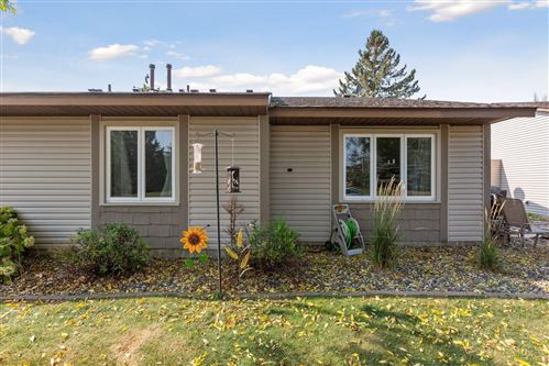 Photo of 4711 Sunne Point, Eagan, MN 55122 (MLS # 5567816)
