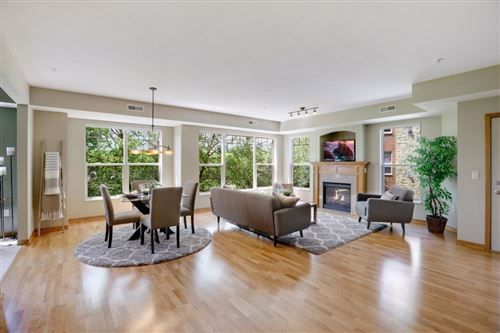 Photo of 460 Ford Road #206, Saint Louis Park, MN 55426 (MLS # 5575816)
