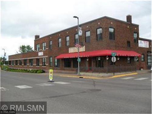 Photo of 30 Main Street S #5E, Pine City, MN 55063 (MLS # 5753816)