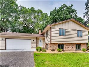 Photo of 1796 Silver Lake Road NW, New Brighton, MN 55112 (MLS # 5266817)