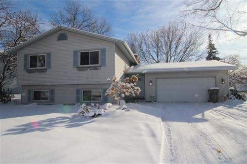 Photo of 11515 41st Avenue N, Plymouth, MN 55441 (MLS # 5331817)