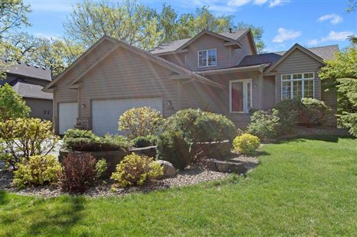 Photo of 11118 190th Avenue NW, Elk River, MN 55330 (MLS # 5569817)
