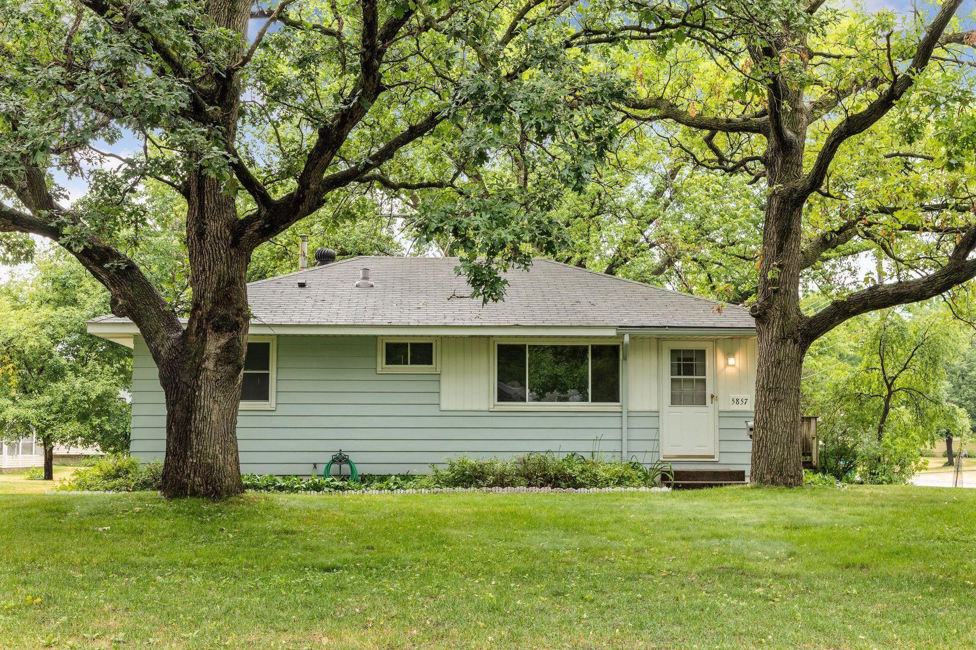 5857 Perry Avenue N, Crystal, MN 55429 - MLS#: 6014817