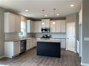 Photo of 18957 Huntley Trail, Lakeville, MN 55044 (MLS # 5240818)