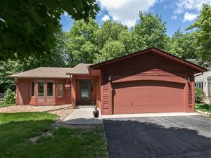 Photo of 13298 Webster Avenue, Savage, MN 55378 (MLS # 5247818)