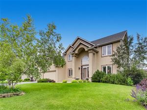 Photo of 16841 Island Terrace, Lakeville, MN 55044 (MLS # 5257818)