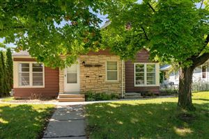 Photo of 5504-5506 Penn Avenue S, Minneapolis, MN 55419 (MLS # 5275818)