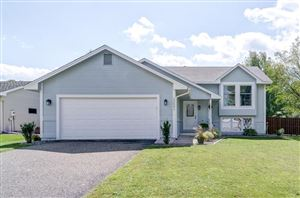 Photo of 12651 92nd Place N, Maple Grove, MN 55369 (MLS # 5287818)