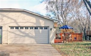 Photo of 10913 Osage Street NW, Coon Rapids, MN 55433 (MLS # 5331818)