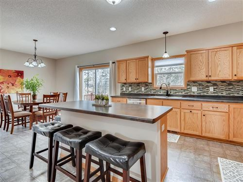 Photo of 12245 River Valley Drive, Burnsville, MN 55337 (MLS # 5501818)
