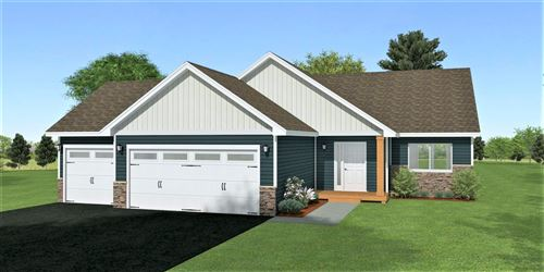 Photo of 824 Hickory Curve, Watertown, MN 55388 (MLS # 5557818)