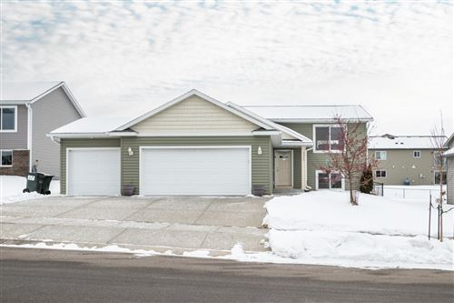 Photo of 5900 51st Street NW, Rochester, MN 55901 (MLS # 5702818)