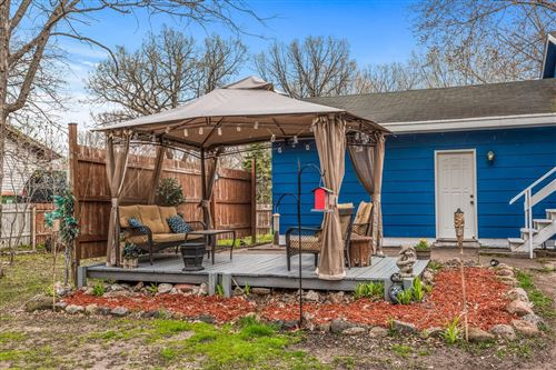 Photo of 2304 S Coon Creek Drive, Andover, MN 55304 (MLS # 5740818)