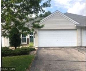 Photo of 8866 Coppersmith Court, Inver Grove Heights, MN 55076 (MLS # 5265819)