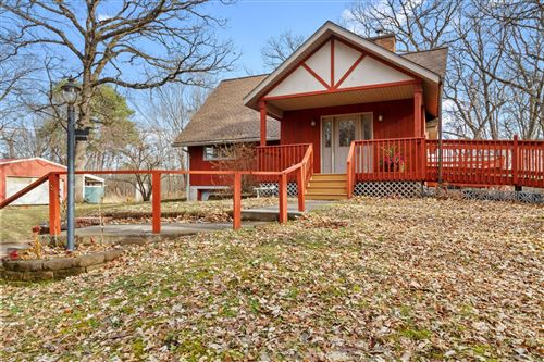 Photo of 1511 Stagecoach Trail N, West Lakeland Township, MN 55082 (MLS # 5622819)
