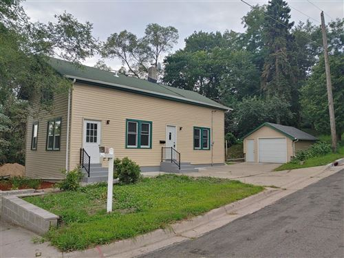 Photo of 444 Page Street E, Saint Paul, MN 55107 (MLS # 5637819)