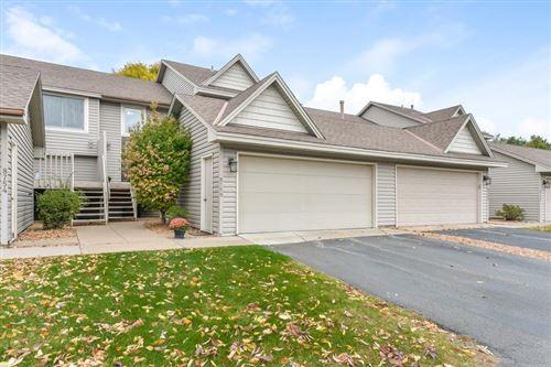 Photo of 8758 Cottonwood Lane N, Maple Grove, MN 55369 (MLS # 5665819)