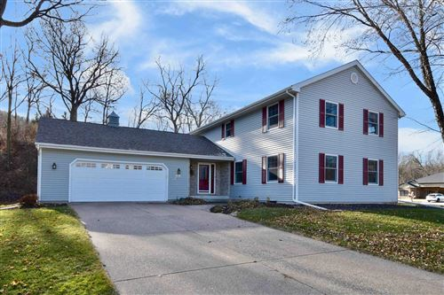 Photo of 1853 Edgewood Road, Winona, MN 55987 (MLS # 5693819)