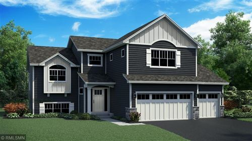 Photo of 17318 Encina Path, Lakeville, MN 55024 (MLS # 5716819)