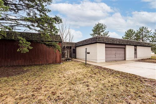 Photo of 322 Mesabi Drive, Hibbing, MN 55746 (MLS # 5740819)
