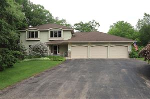 Photo of 1594 Norwood Circle, Eagan, MN 55122 (MLS # 5251820)