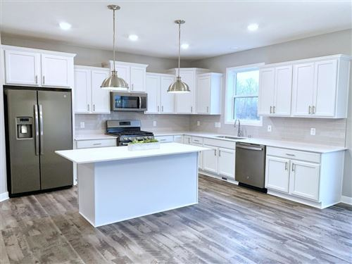 Tiny photo for 19284 Creekside Trail, Rogers, MN 55311 (MLS # 5335820)