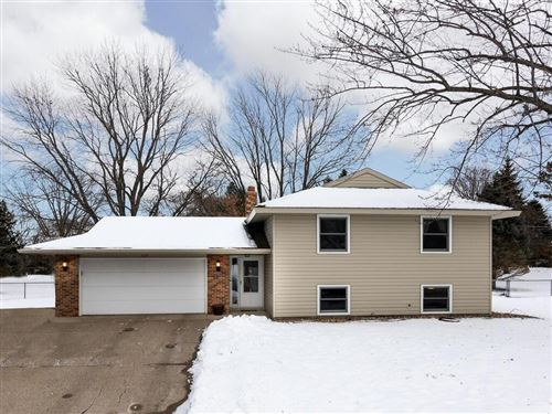 Photo of 789 Newell Drive, Apple Valley, MN 55124 (MLS # 5685820)