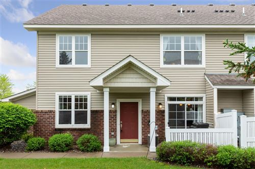 Photo of 20462 Kensfield Trail #2001, Lakeville, MN 55044 (MLS # 5757820)