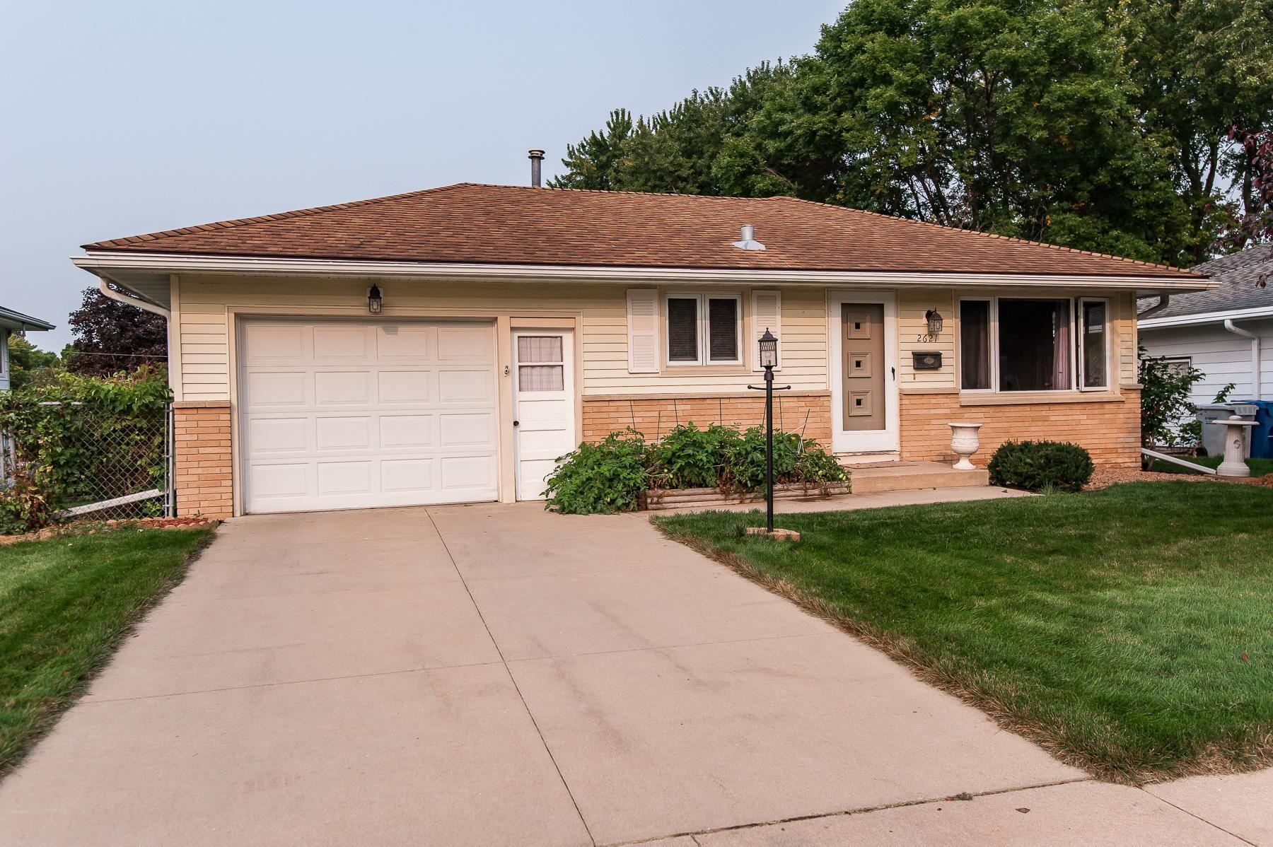 2621 11th Avenue NW, Rochester, MN 55901 - MLS#: 5660820