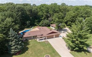 Photo of 18040 Vale Street NW, Andover, MN 55304 (MLS # 5267821)