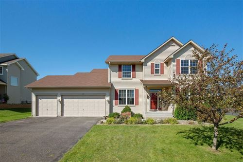 Photo of 502 Riverview Road, Delano, MN 55328 (MLS # 5287821)