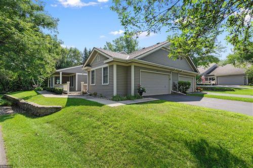 Photo of 804 Ivy Lane, Eagan, MN 55123 (MLS # 5619821)