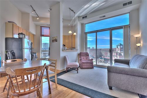 Photo of 2600 University Avenue SE #417, Minneapolis, MN 55414 (MLS # 5744821)