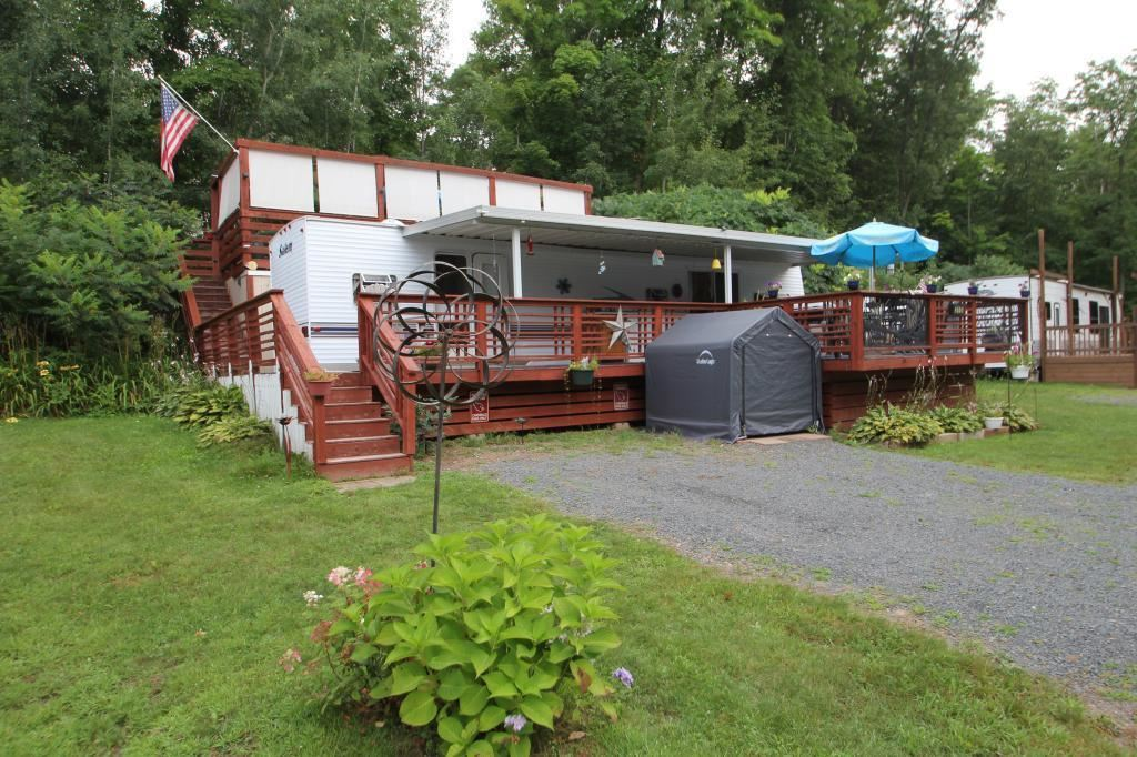 2383 107th Street, Luck, WI 54853 - #: 5556821