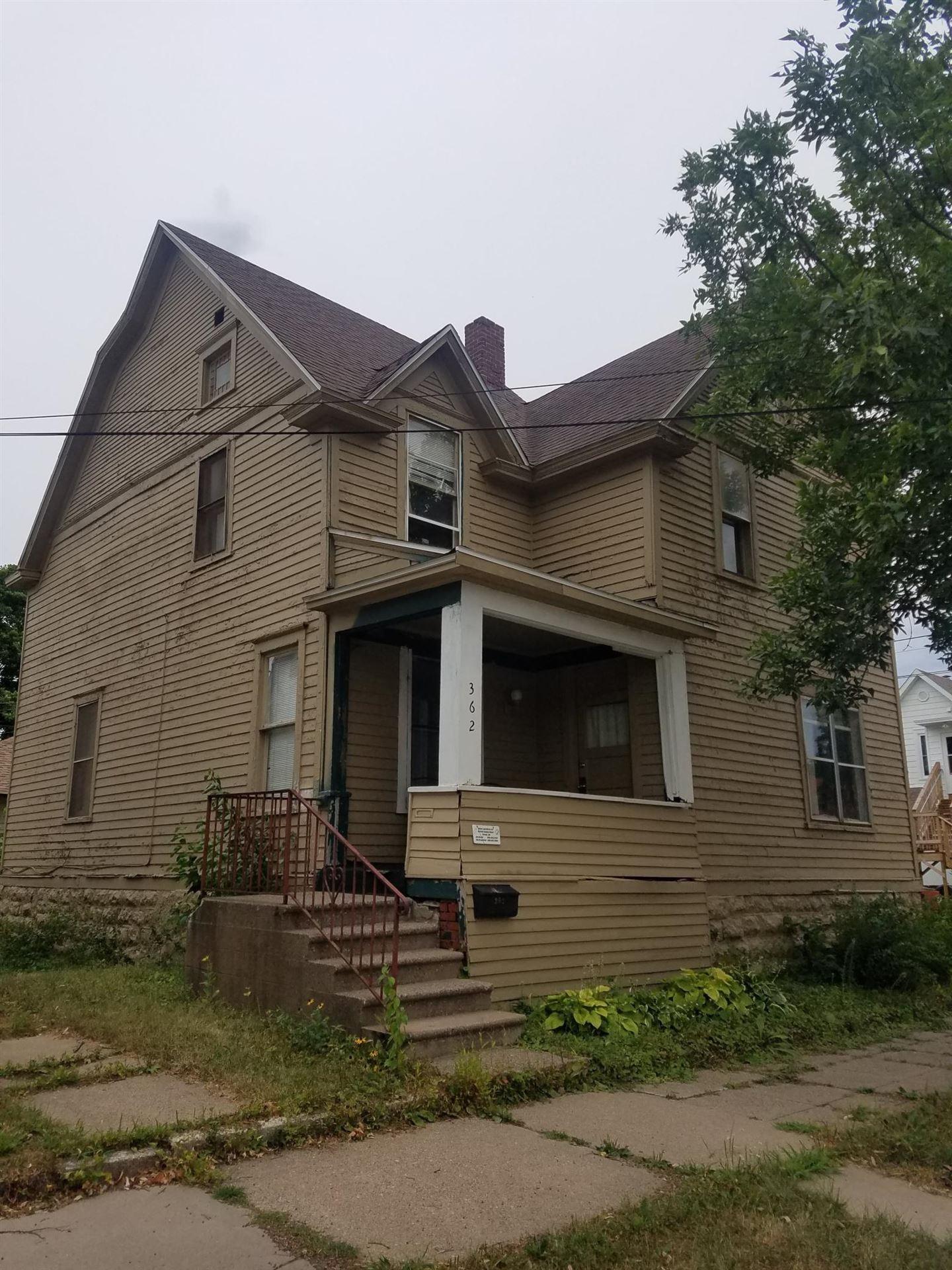 362 Cummings Street, Winona, MN 55987 - MLS#: 5665821