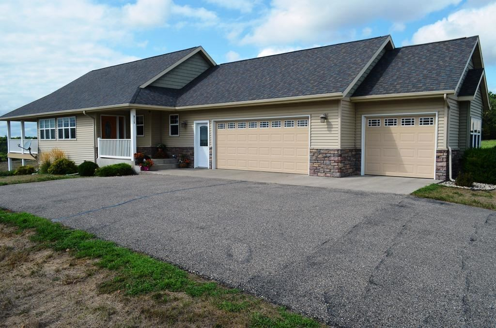 915 Mount Lookout Heights Drive, Glenwood, MN 56334 - #: 6091821