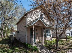 Photo of 616 Hickory Street W, Stillwater, MN 55082 (MLS # 5226822)