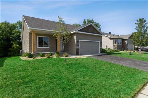 Photo of 6052 Iris Lane, Rockford, MN 55373 (MLS # 5663822)
