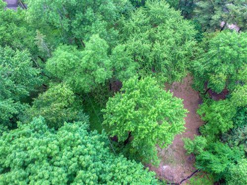Photo of 1607 Holdridge Terrace, Wayzata, MN 55391 (MLS # 5722822)