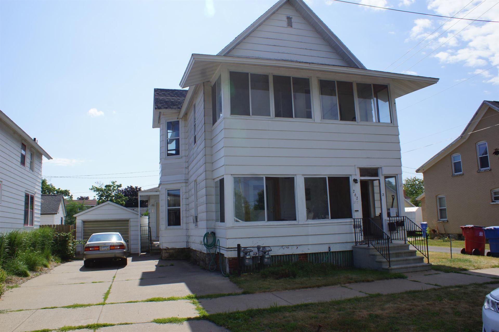 262 Laird Street, Winona, MN 55987 - MLS#: 5636822