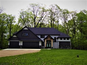 Photo of 31143 351st Lane, Le Sueur, MN 56058 (MLS # 5139823)
