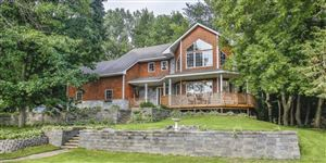 Photo of 2245 Reiling Road, Lino Lakes, MN 55110 (MLS # 5254823)
