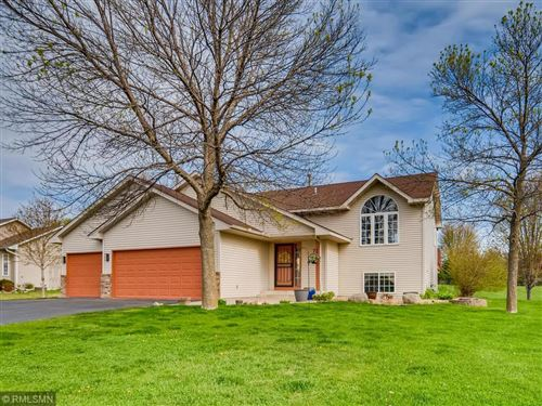 Photo of 6639 Forest Street, Lakeville, MN 55024 (MLS # 5558823)